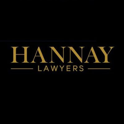 criminal lawyers at Hannay Lawyers.JPG