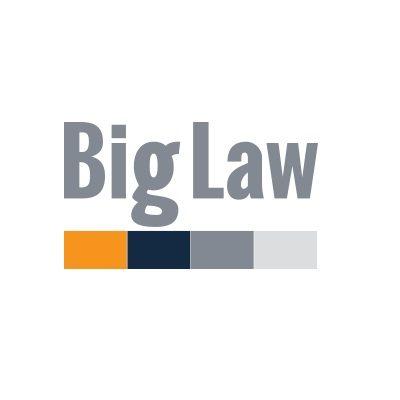 Big Law Pty Ltd.jpg