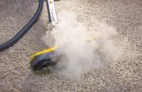 fresh-clean-carpets-1536130_small.jpg