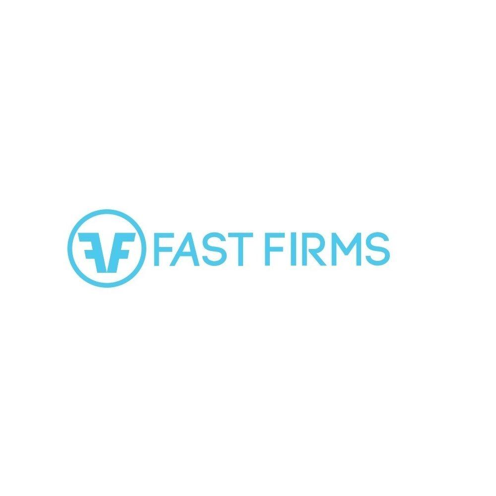 law firm marketing au.jpg