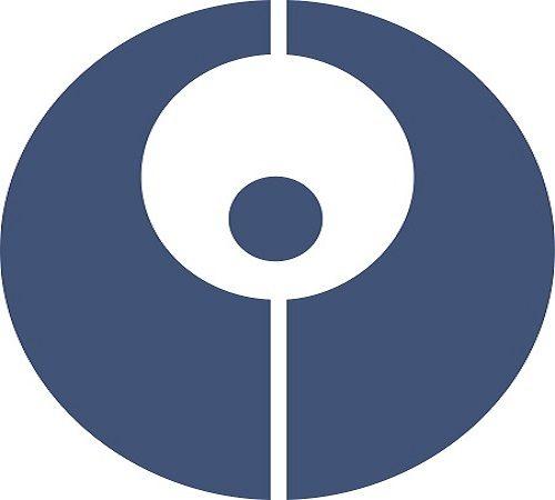 Eng-Logo - BLUE.jpg