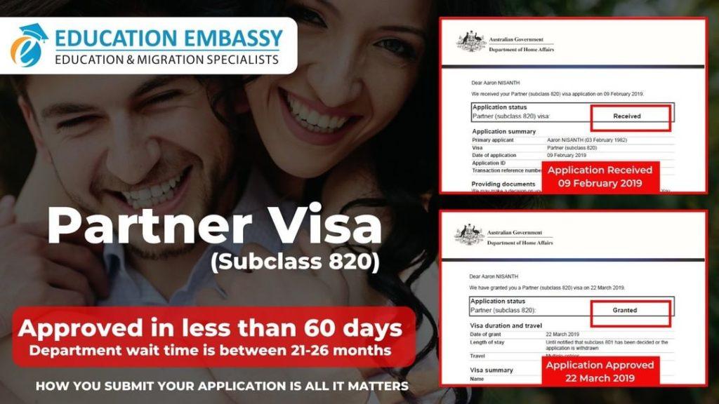 Partner Visa.jpg