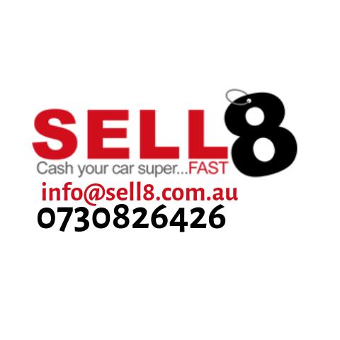 sell_my_car_brisbane.png