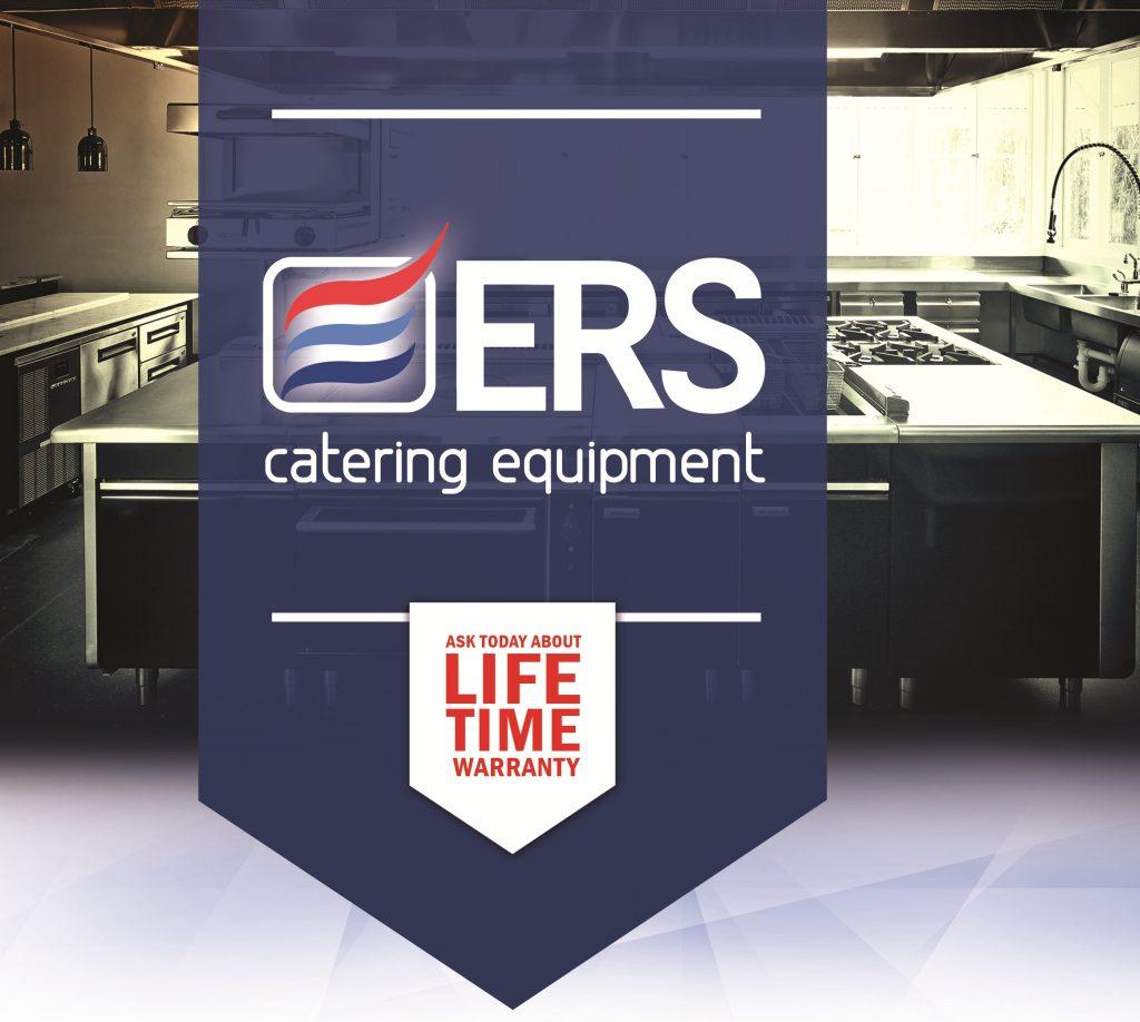 ERS Catering Equipment Logo.jpg