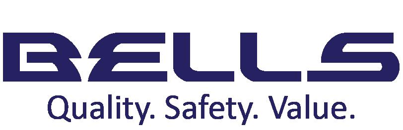 Bells-Logo.png