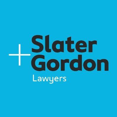 Brisbane Lawyers