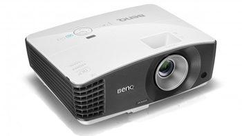 4000-lumen-projector.jpg