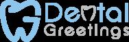Dental-Greetings-final-e1499868756110.png