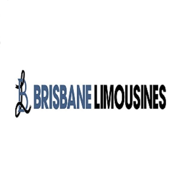 Brisbane-Limousines.jpg