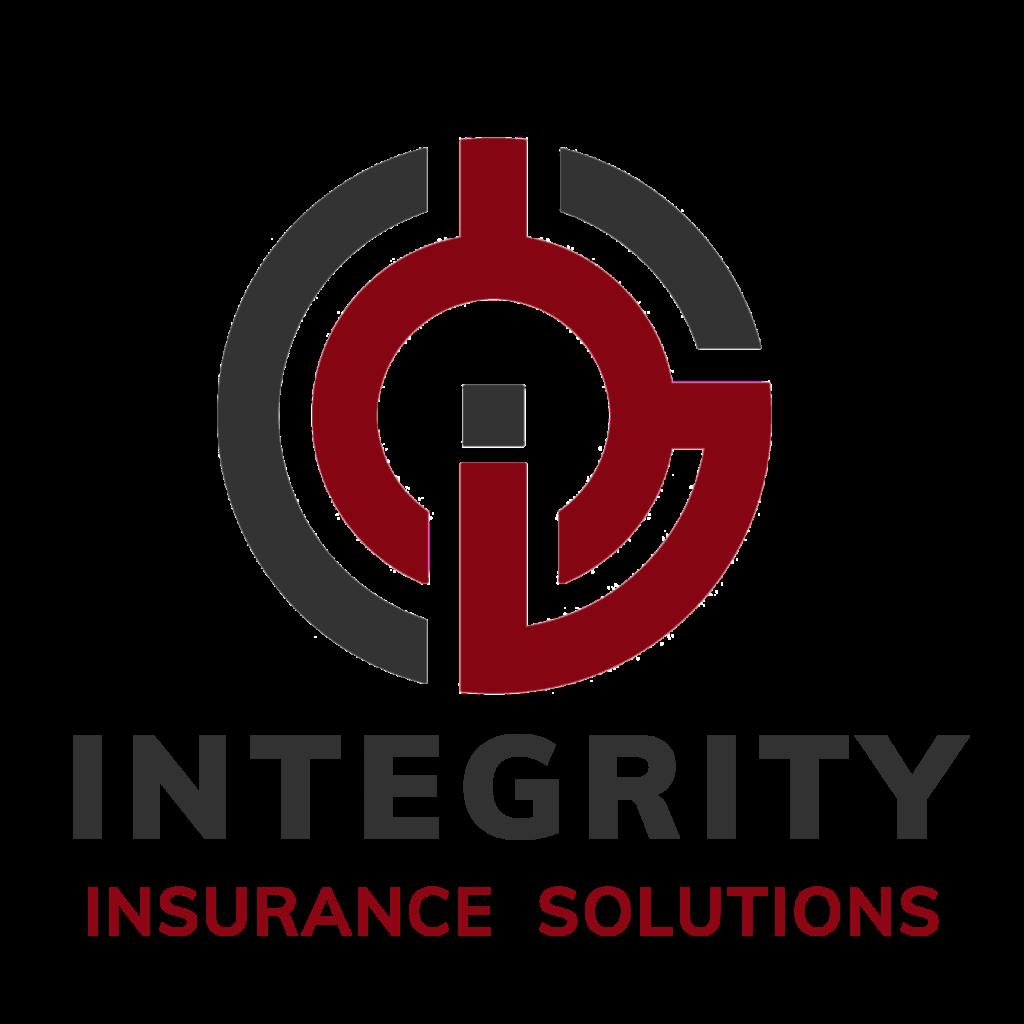 integrity insurance brisbane.png