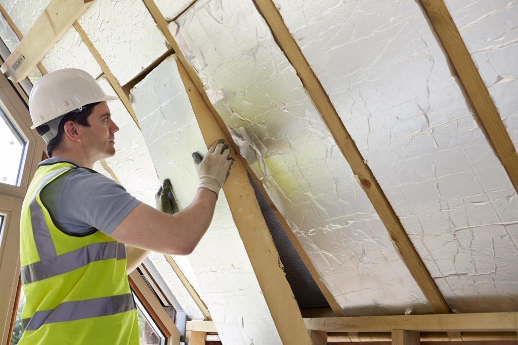 professional roof insulation service (1).jpg