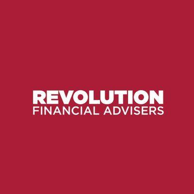 Revolution Financial Advisers.jpg