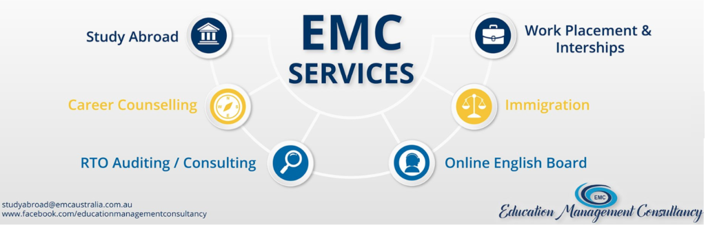 emc-services.png