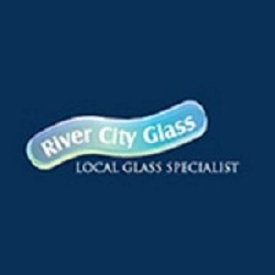River City Glass Brisbane.jpg