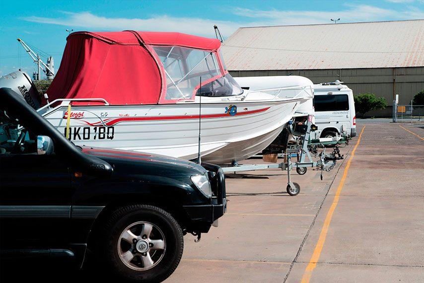 Boat-Storage.jpg
