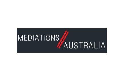 mediationsaustralias-logo.jpg