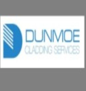 dunmoecladding-logo.jpg