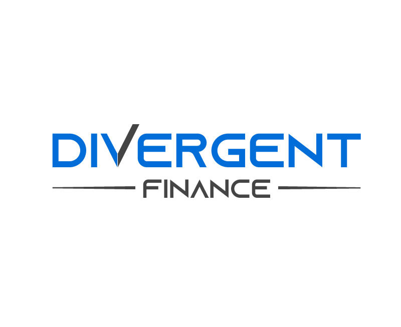 divergent-finance-e-brisbane.jpg