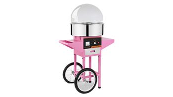 fairy-floss-machine-with-cart.jpg