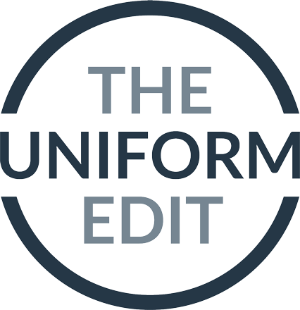 the uniform edit logo.png