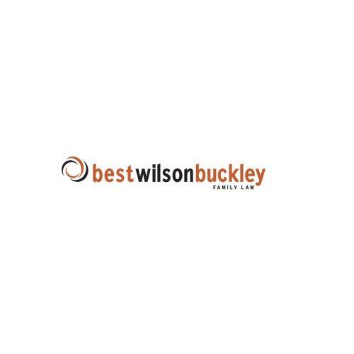 Best Wilson Buckley Family Law.jpg