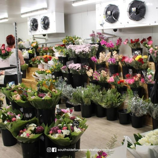 SSFM Logan City Flowers.jpg