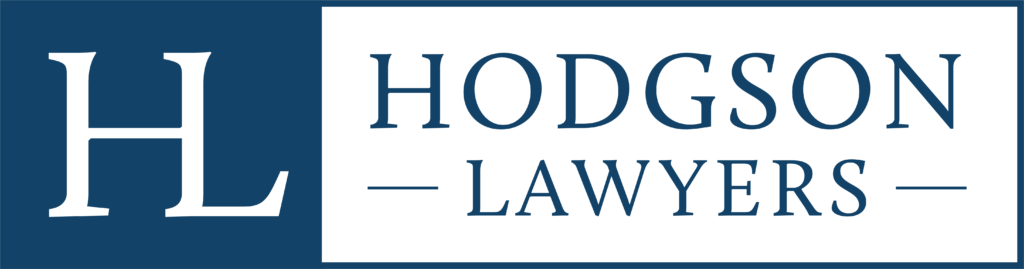 LQ Hodgson lawyers Transparent background.png