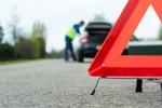 roadside-assistance.png