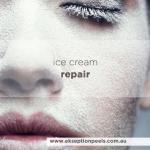 ice cream repaire.png
