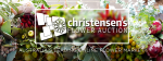 christensens flower auction market of flowers in brisbane.png