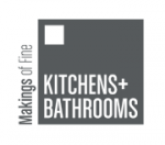 makings of fine kitchens & bathooms logo.png