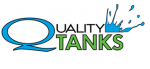Quality Tanks Logo.png