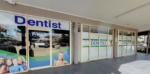 Prevent Dental Suite Front (1).png