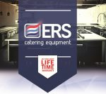 ERS Catering Equipment Logo.jpg