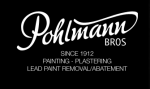pohlmann brothers logo.png