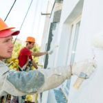 House Painter Brisbane.jpg