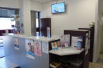 Dentist Yeronga Ria Family Dental Reception Area.jpg