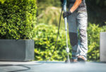 dons-concrete-cleaning-brisbane-driveway-cleaning_original.jpg