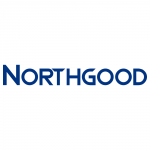 directory-logo-northgood.png