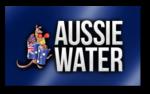 Aussie Water Logo.png