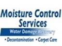 moisture-control-services-logo3-2.jpg