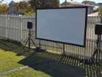 backyard-cinema-hire-brisbane.jpg