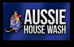 Aussie House Wash Logo.png