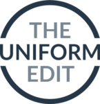 the uniform edit logo.png