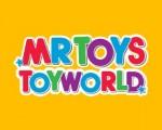 MrToys-Au-Logo-325x260.jpg